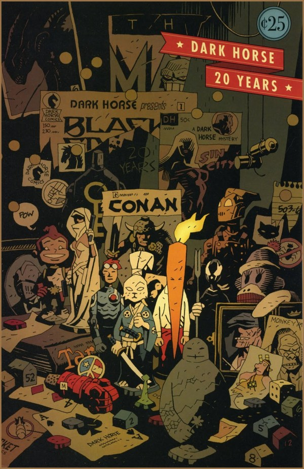 Mignola_DarkHorse20Years_100