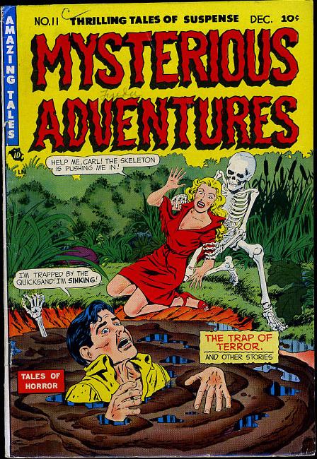 mysteriousadventures11
